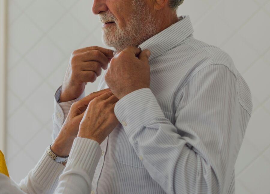 Interventi parachirurgici e chirurgici, dott. Andrea Vento